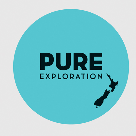Gap Year Program Pure Exploration: Adventure Guide Program - New Zealand