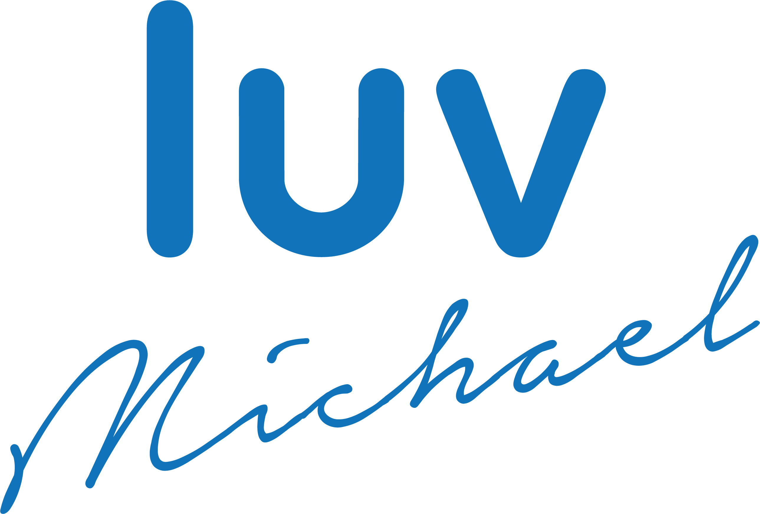 Community Service Organization Luv Michael: Virtual Volunteer to Benefit Autistic Adults