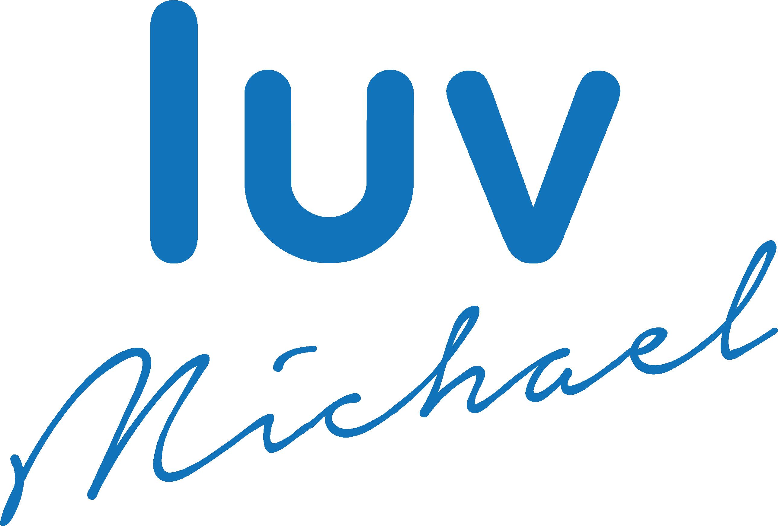Community Service Organization Luv Michael: Virtual Fundraising to Benefit Autism