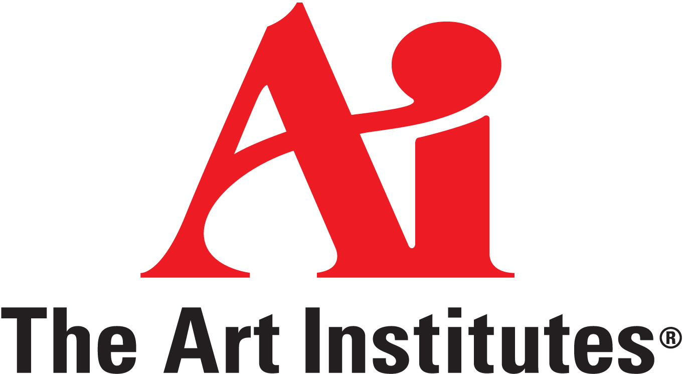 College The Art Institutes
