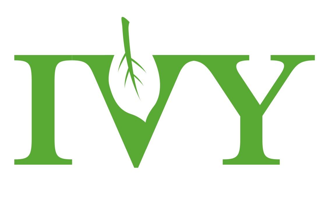 Business - College Application   Ivy League Advantage - Elite Application Essay Assistance & Test Preparation