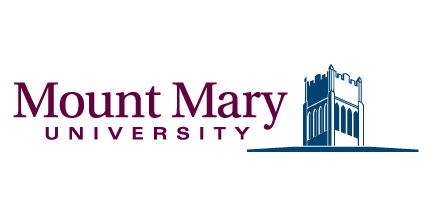 College Mount Mary University