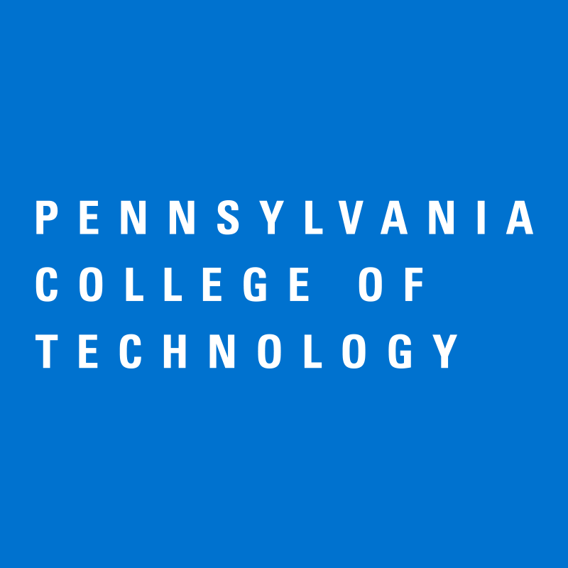 College Pennsylvania College of Technology
