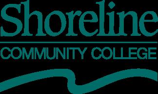 Teenlife logo icon