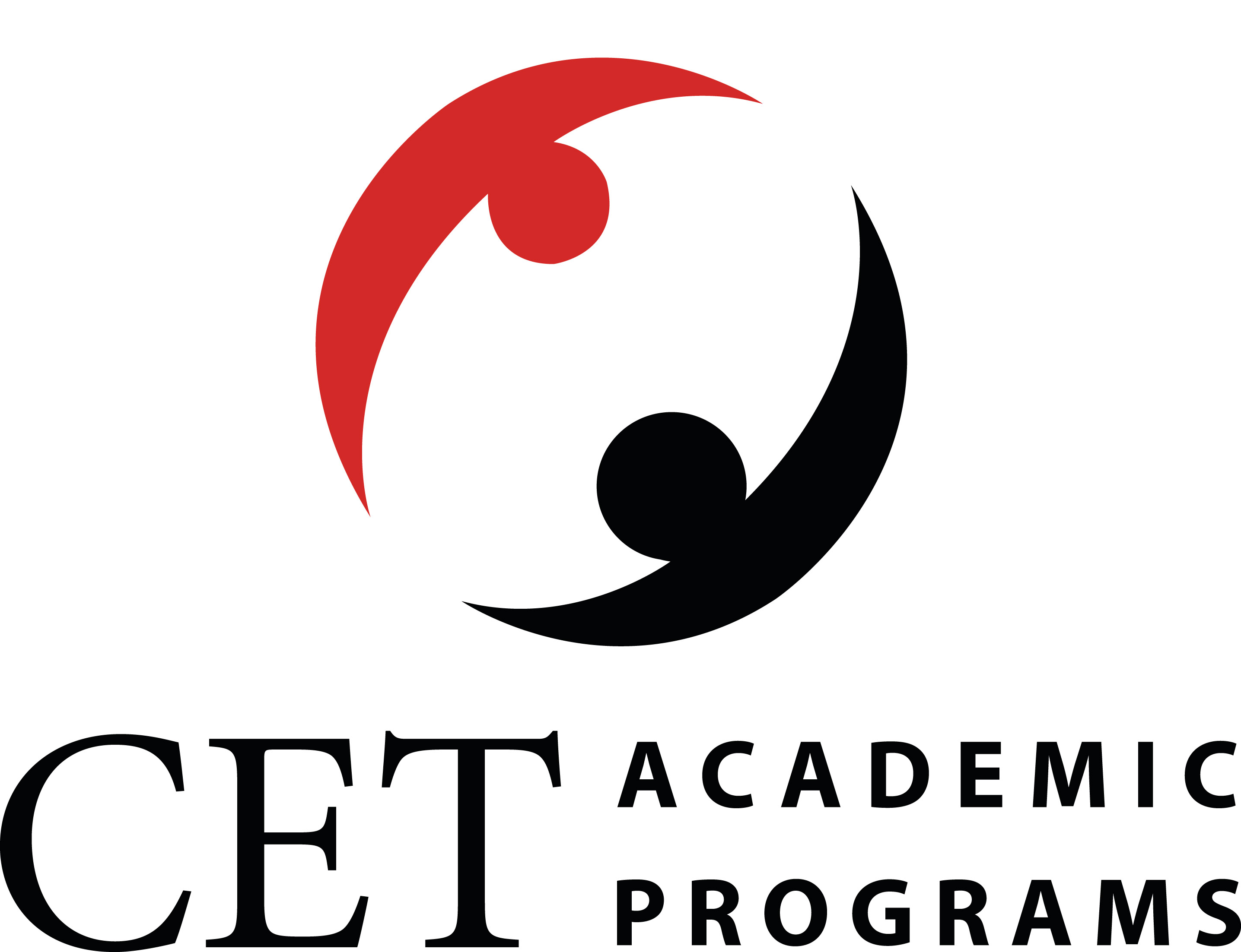 Summer Program CET Academic Programs: High School & Pre-College Summer