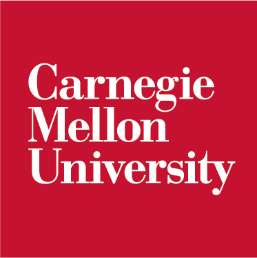 Summer Program Carnegie Mellon Summer: Pre-College Programs