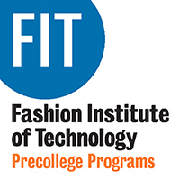 Summer Program Precollege Programs at the Fashion Institute of Technology
