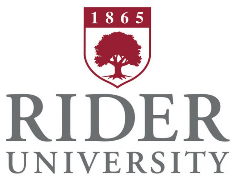 College: Rider University on TeenLife