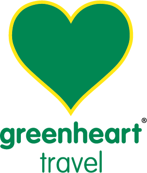 Gap Year Program Greenheart Travel: High School Abroad