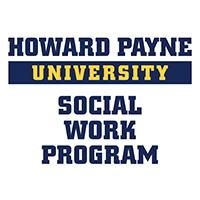 College Howard Payne University Social Work Program