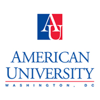 Summer Program American University: Pre-College Summer Programs