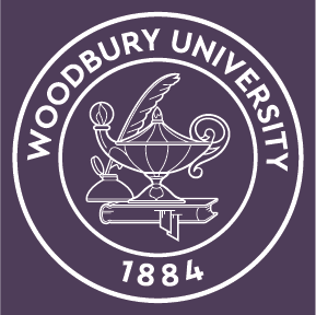 College Woodbury University School of Media, Culture & Communications