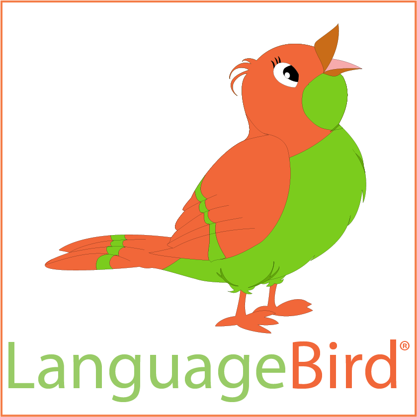 Business LanguageBird® - One-to-One Online Language Learning & More