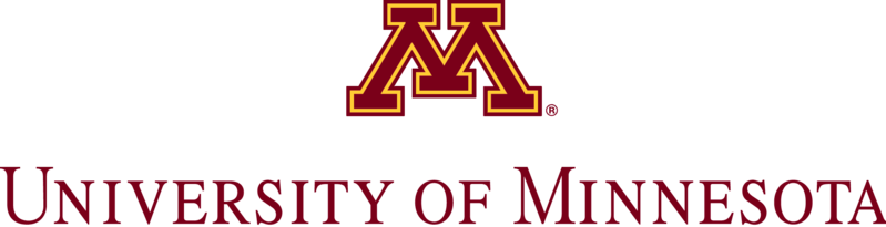 College: University of Minnesota - Twin Cities on TeenLife