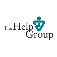 School The Help Group