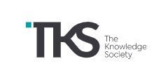 Business The Knowledge Society (TKS)