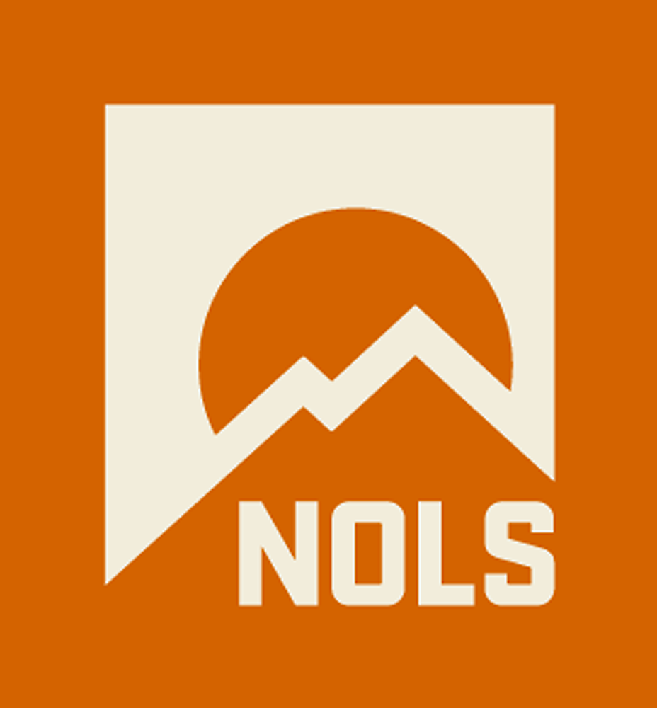Summer Program NOLS Summer Expeditions for Teens