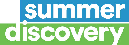 Summer Program Summer Discovery:  High School Pre-College & Internship Summer Programs