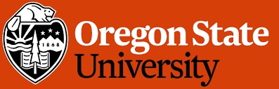 Summer Program Oregon State University: School of Arts & Communication (SAC) Academy