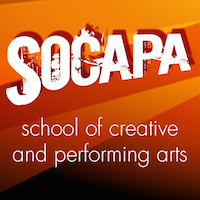 Summer Program SOCAPA Summer Arts