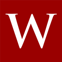 Summer Program PreCollege Study at Wesleyan University