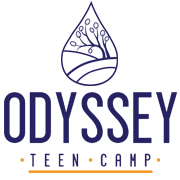 Summer Program Odyssey Teen Camp