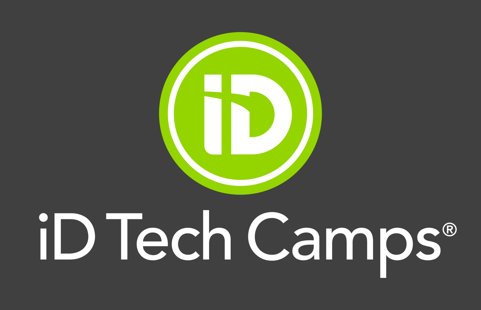 Summer Program iD Tech Camps | Held at UNC-Chapel Hill
