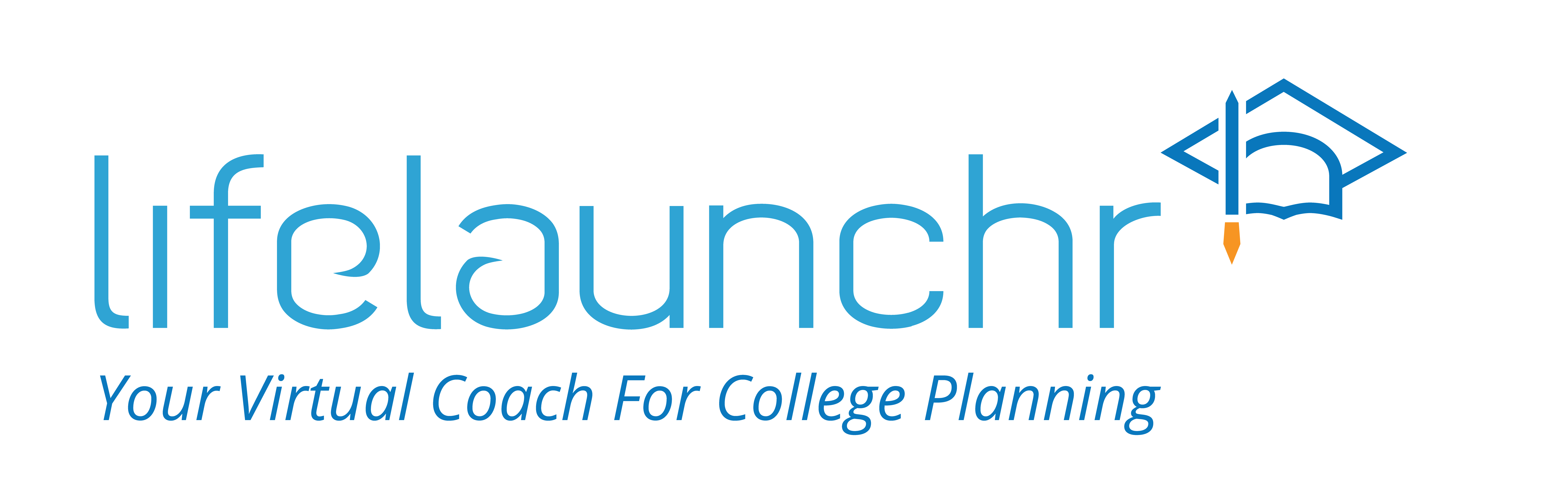 Business LifeLaunchr