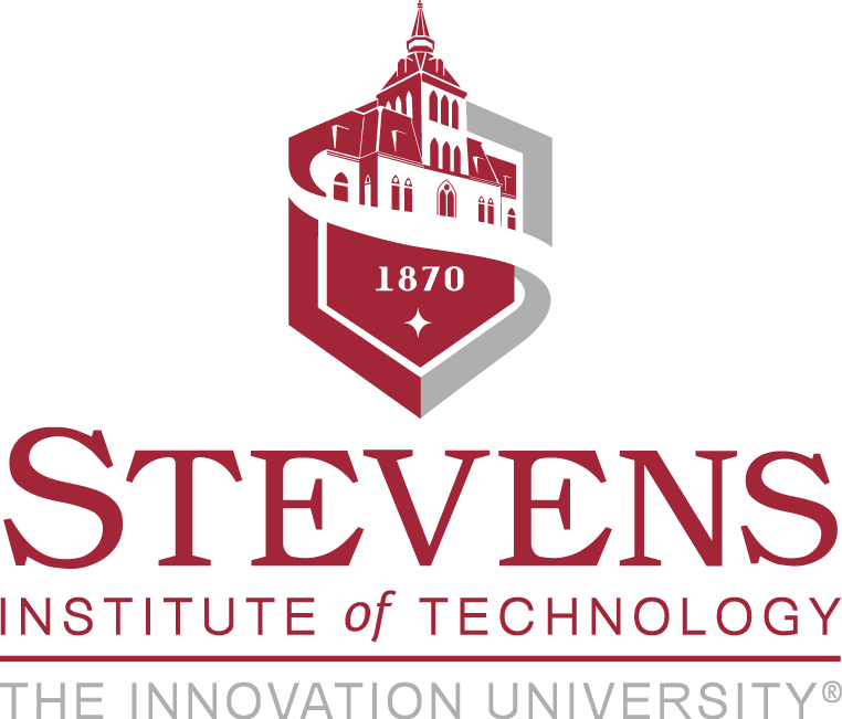 College Stevens Institute of Technology