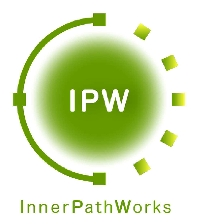 Gap Year Program Randy Russell's InnerPathWorks
