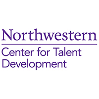 Summer Program Center for Talent Development (CTD) Summer Program