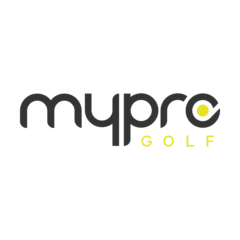 Summer Program: Mypro Golf Camp - The Masters Camp - St