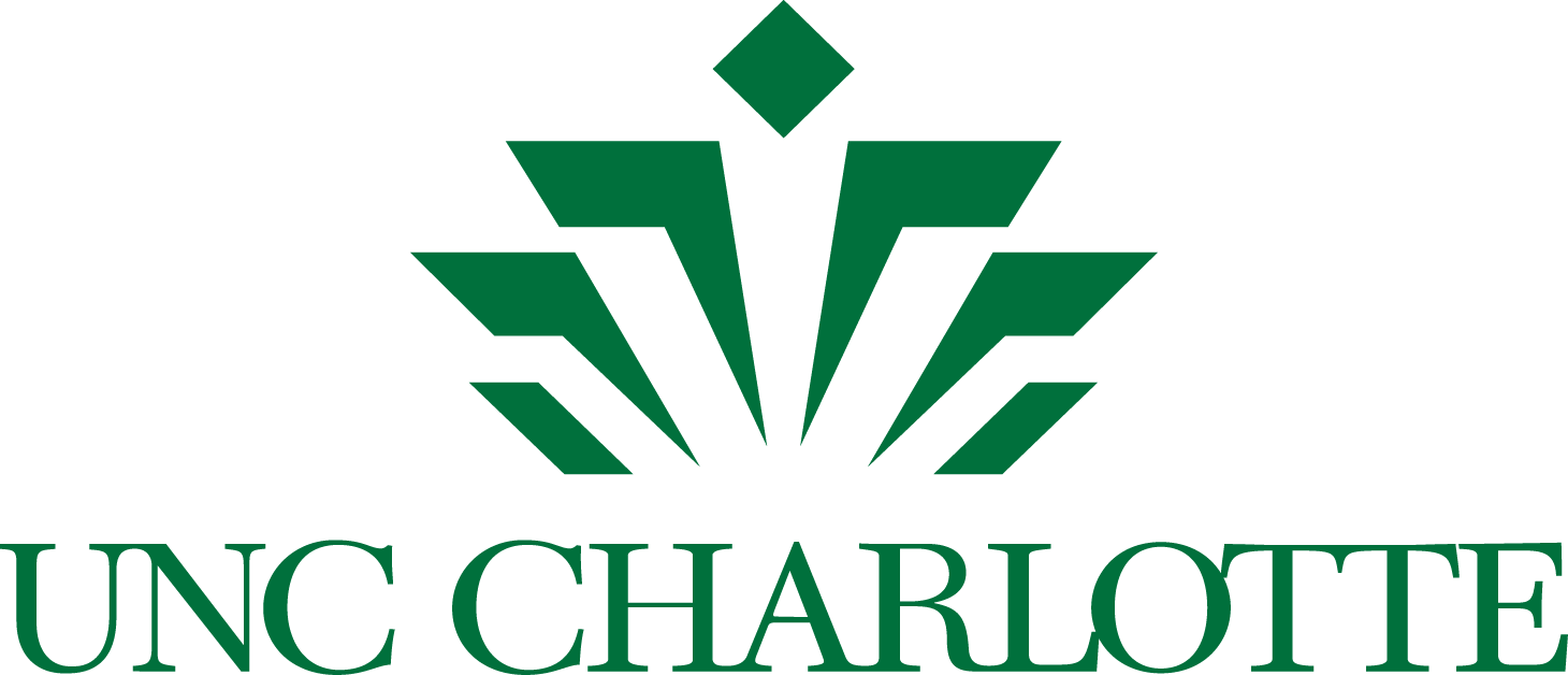 College: University of North Carolina - Charlotte on TeenLife