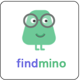 Business FindMino.com, a simple and inspiring tool to find and explore the majors or jobs you really like.