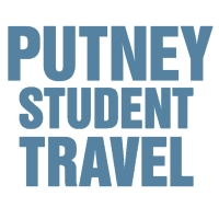 Summer Program Putney Student Travel: Innovative Summer Programs