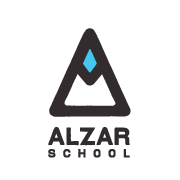 School Alzar School & Gap - High School Semesters & Gap Programs