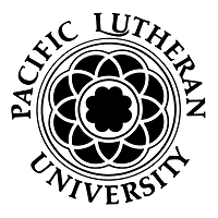 College Pacific Lutheran University