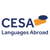 Summer Program CESA Languages Abroad - Summer Programs