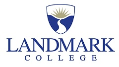 Summer Program Landmark College: High School Summer Program (Pre-College)