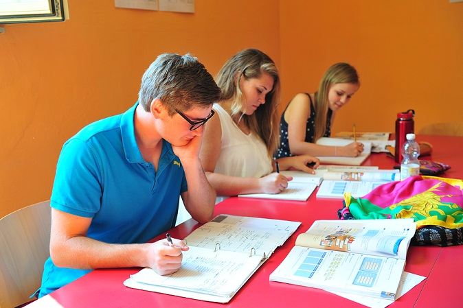 Business - Academic Tutoring | Signet Education