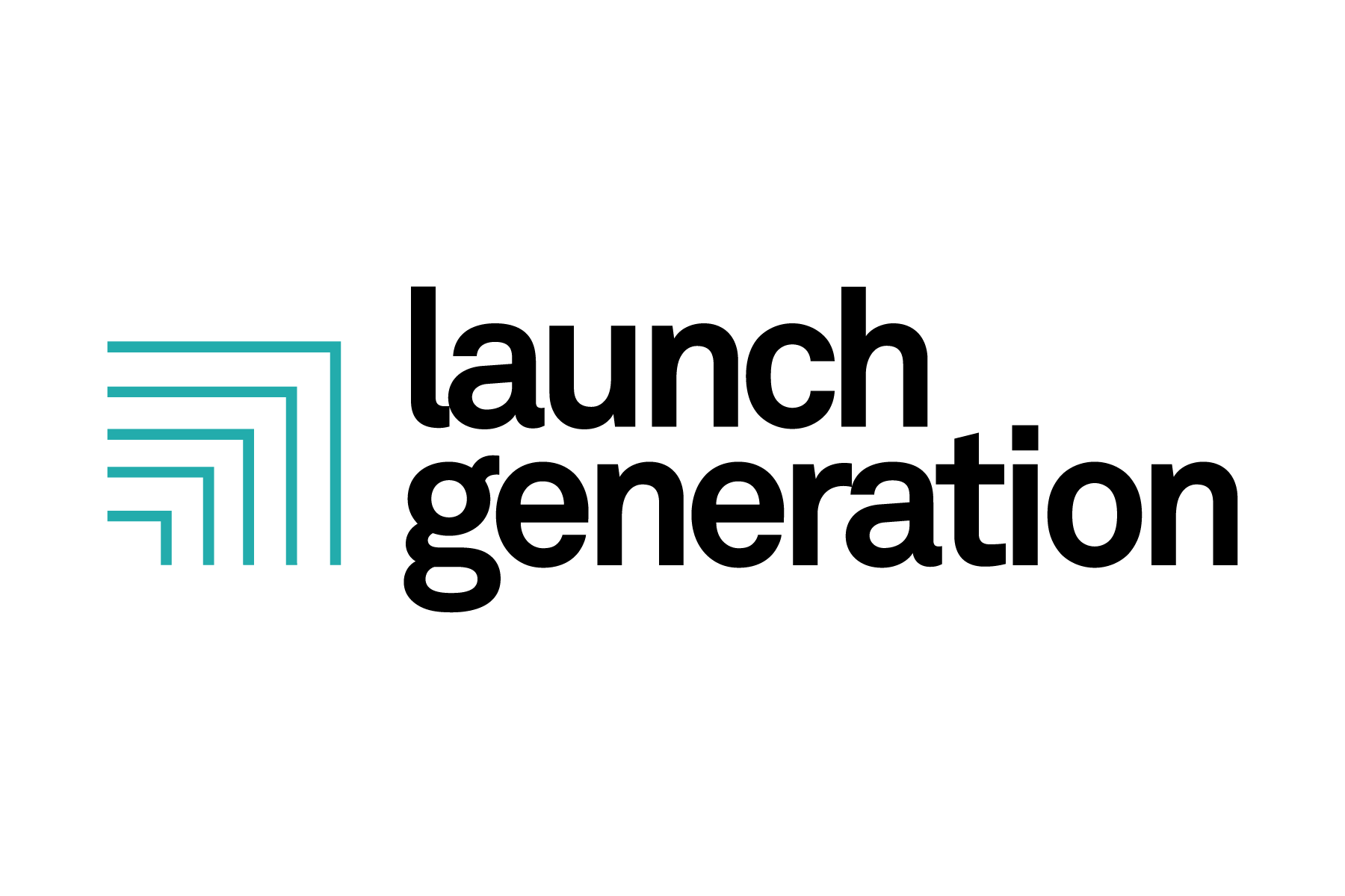 Summer Program Launch Generation - Summer Programs on Financial Literacy, Leadership & Entrepreneurship