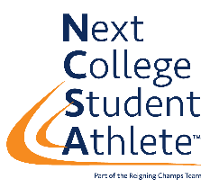 Business Next College Student Athlete (NCSA)