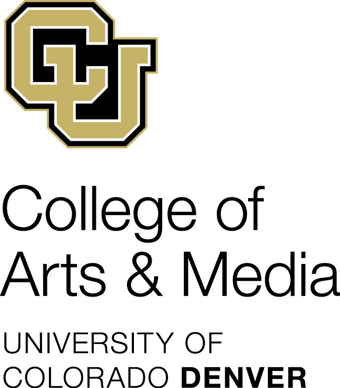 College University of Colorado Denver College of Arts and Media
