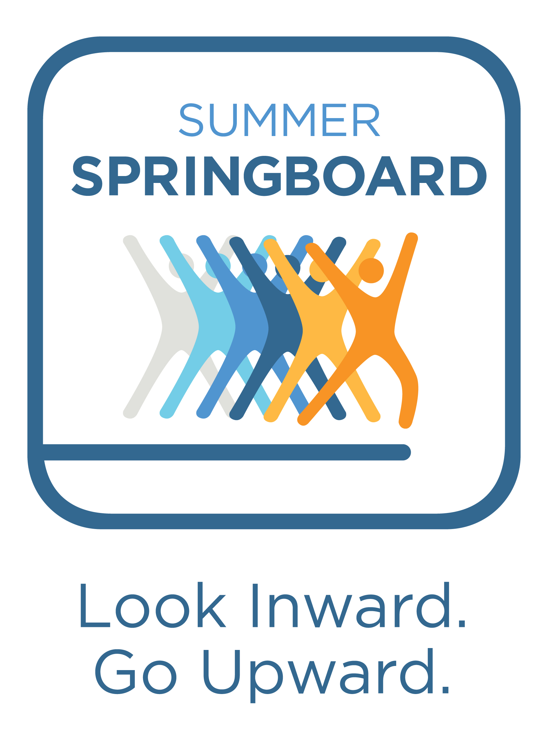 Summer Program Summer Springboard