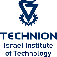 Gap Year Program Gap Year in Engineering & Science