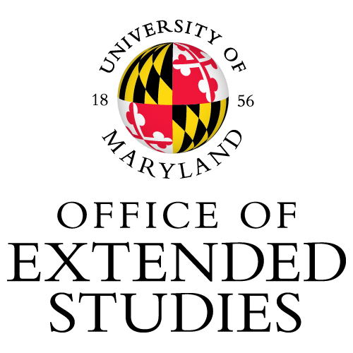 Summer Program University of Maryland: Terp Young Scholars-Online (TYS)
