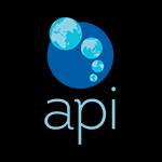Summer Program API High School: Summer Programs in Argentina, Cambodia, Costa Rica, Ecuador, England, France, Ireland, Italy, and Spain