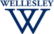 Summer Program Wellesley Pre-College Exploratory Workshops