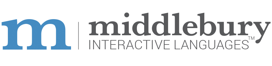 Summer Program Study Abroad in Nantes, France: Middlebury Interactive Language Academy