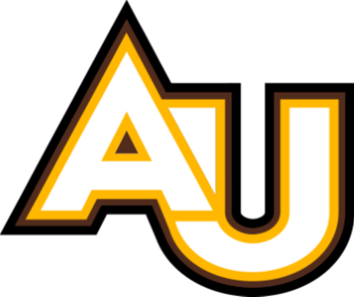 Summer Program Adelphi University Summer Pre-College Programs